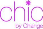 načka CHIC by Change