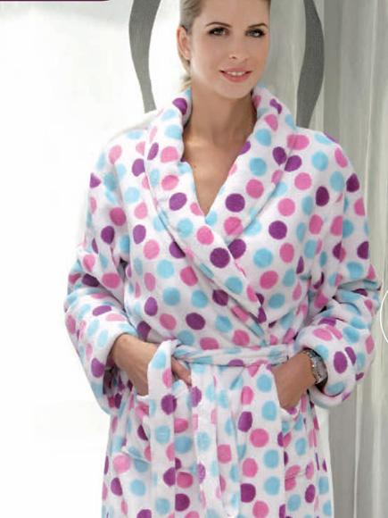 07a402864f6e Pohodlné domáce oblečenie v réžii francúzskej značky o moi na