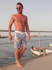 Panske_plavky