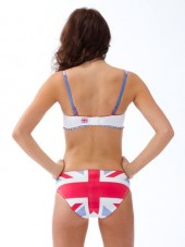 best-of-british-bra-and-bri