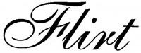 značka FLIRT